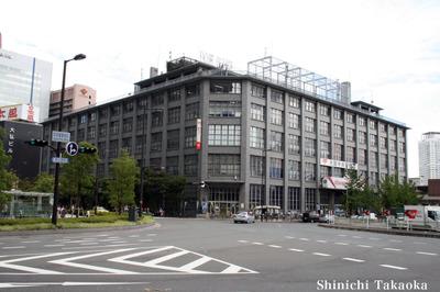 Takaoka_01