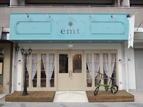 Emt_2