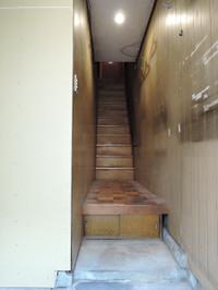 Dscn4238