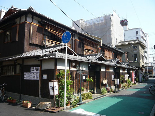 T_photo