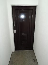 Dscn6631