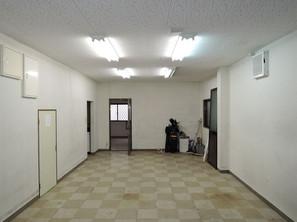 Dscn9534