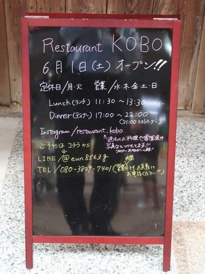 Kobo_5