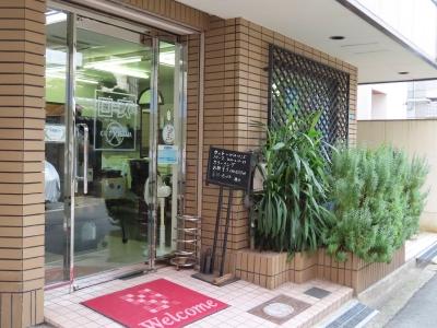 Photo_20201102154001
