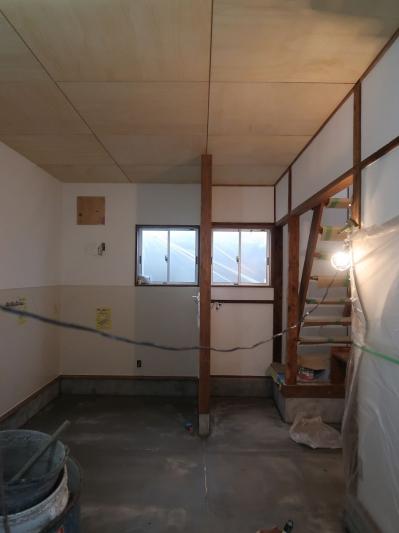 Bunka-de-kitchen_20200317161101