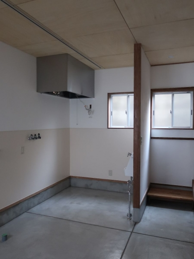 Bunkadekitchen_20200327222301